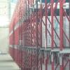قفسه بندی سنگین درایوین