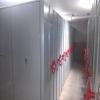 سیستم بایگانی ریلی  مکانیکی